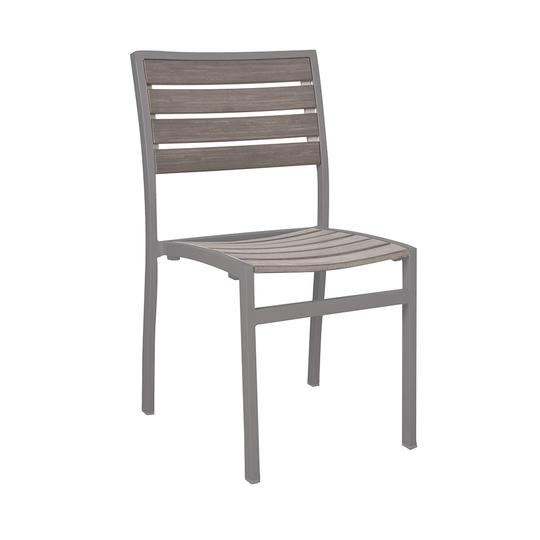 Martinique Dining Chair