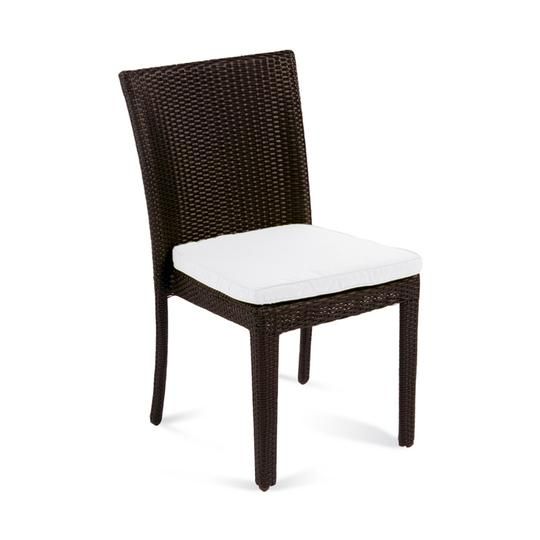 Senna Dining Chair