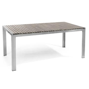 Sicilia Dining Table