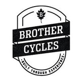 brother cycle