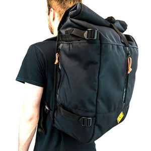 Sac à dos Restrap COMMUTE BACKPACK