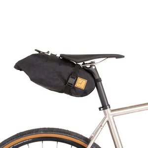 Sacoche de selle Restrap Saddle Pack