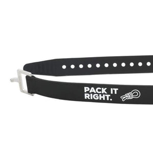 Sangle Pack It Right Straps Sim Works
