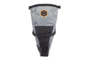 Sacoche de Selle Bombtrack x APIDURA Saddle Pack