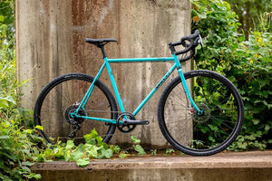 Vélo Surly Straggler 2021