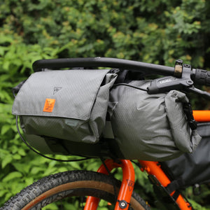 Sacoche Woho X-Touring Accessory Pack