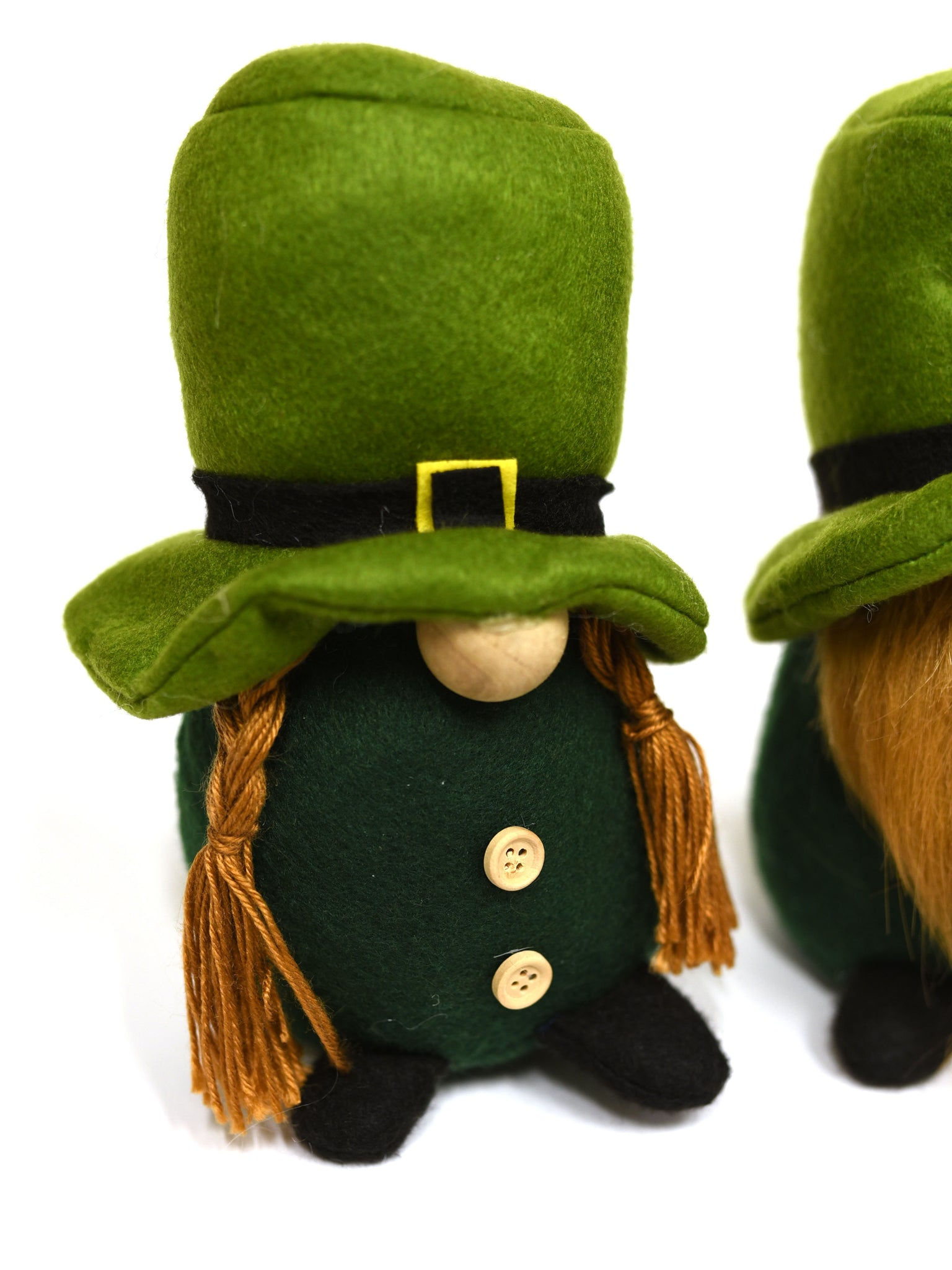 Irish Gnomes