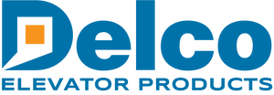 Delco Elevator Products