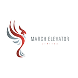 March Elevator