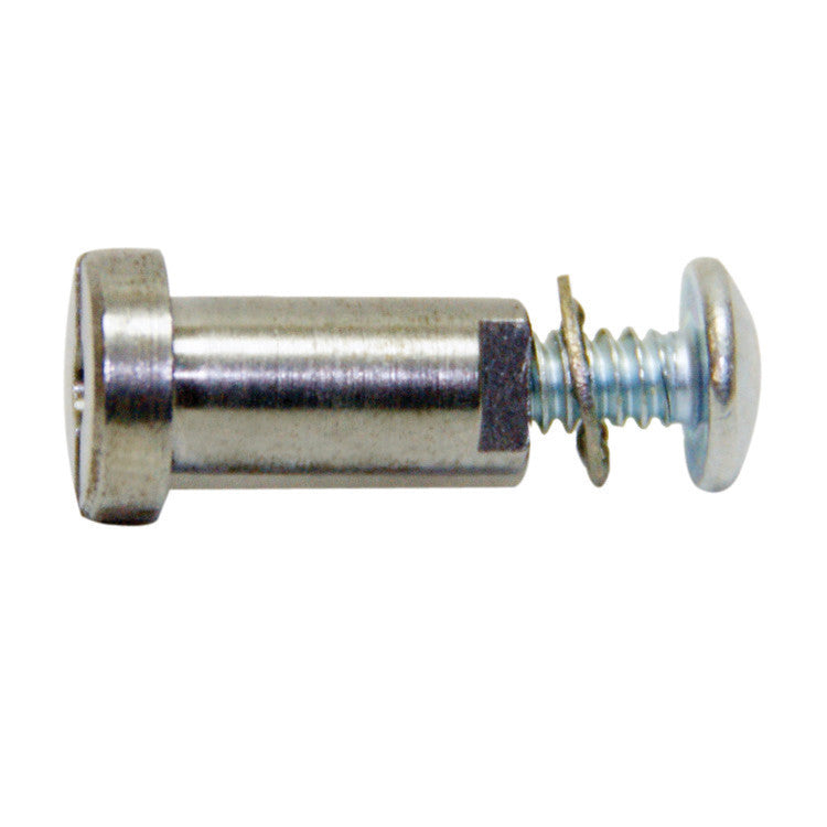 Otis Door Stud