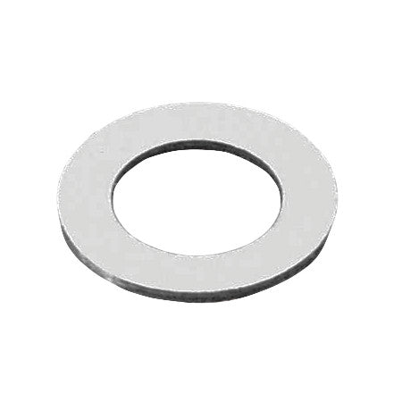 Otis Level Ring Washer