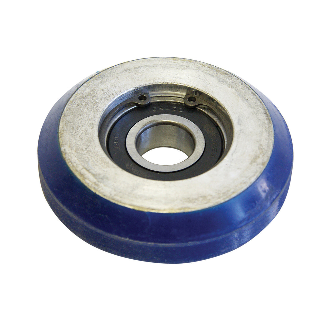 Otis Roller Guide Wheel