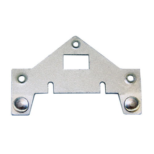 Dover Contact Plate