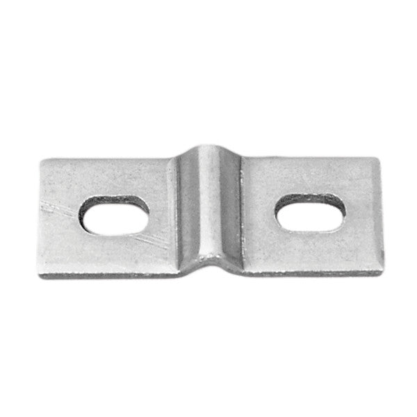 Dover Door Keel Mounting Bracket