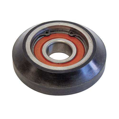 Montgomery Roller Guide Wheel