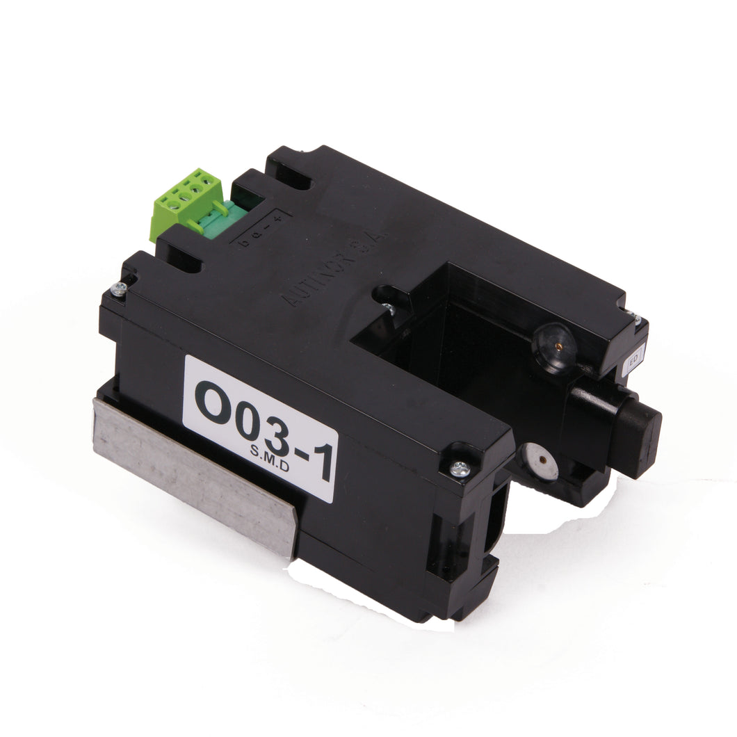 Autinor Switch (003-1) For Tape Reader