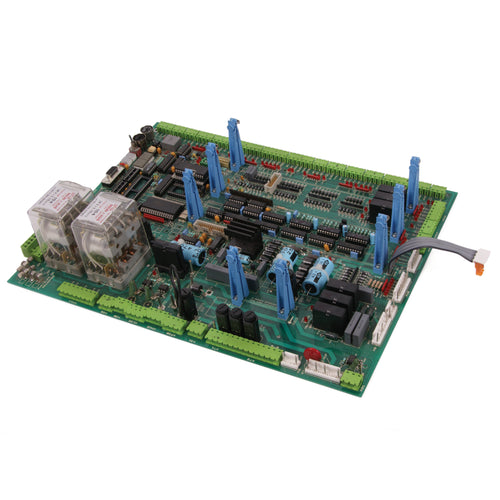 Autinor Mother Board A191 N10B