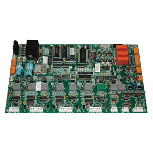 Autinor Mother Board MLIFT (OND04C)