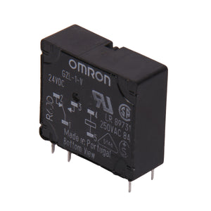 Autinor Relay For BG 16G Board