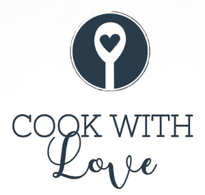 TM-Cookwithlove