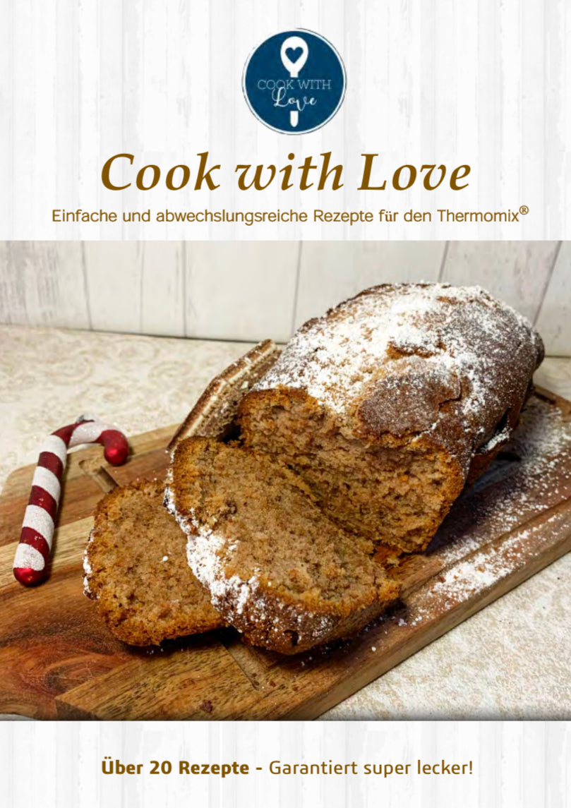 TM-Cookwithlove eBook 2019