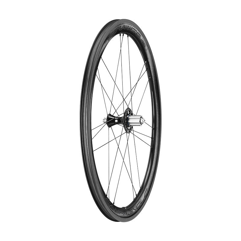 Campagnolo Bora WTO 45 Rim Brake Wheels