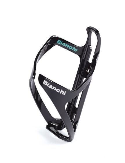 Bianchi Composite Side-Load Bottle Cage