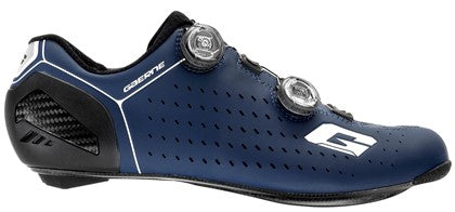 Gaerne Carbon G. Stilo Shoes