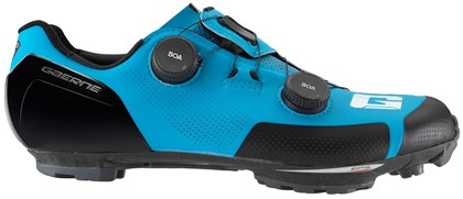 Gaerne Carbon G.SNX  Light Blue