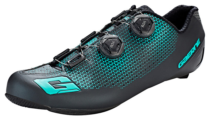 Gaerne Carbon G. Chrono Shoes