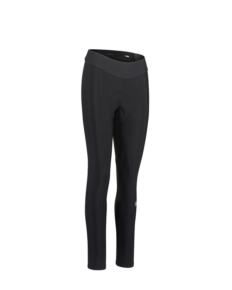 Assos UMA GT Summer Half Tights EVO