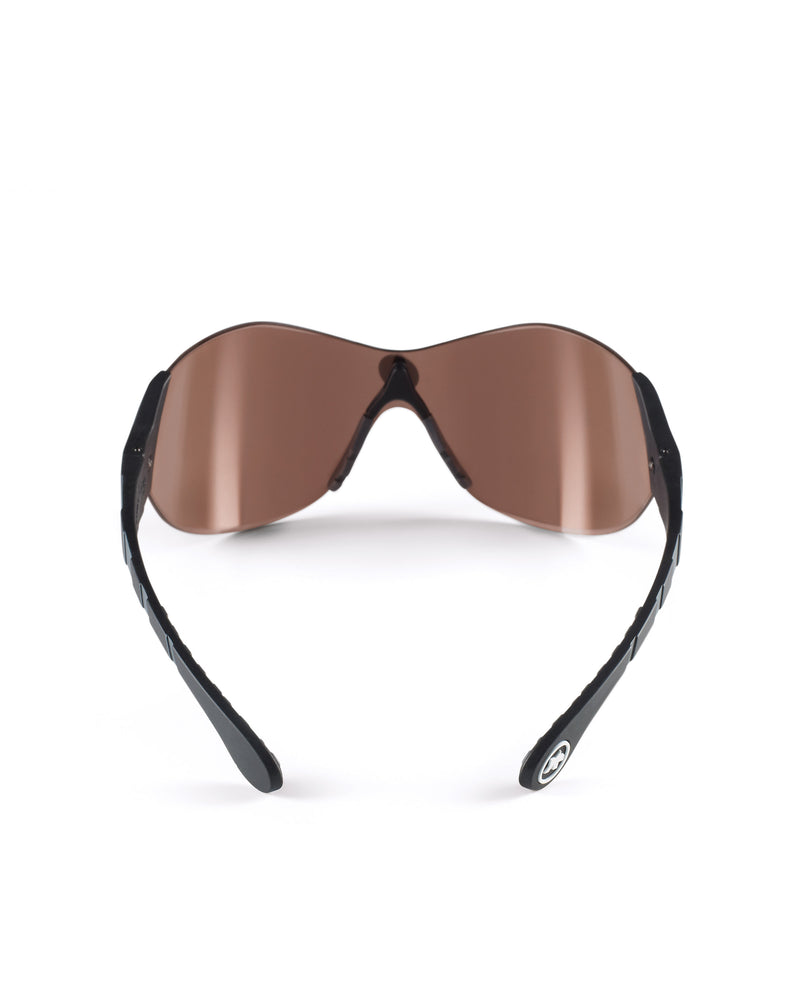 Assos Zegho G2 Dragonfly Copper