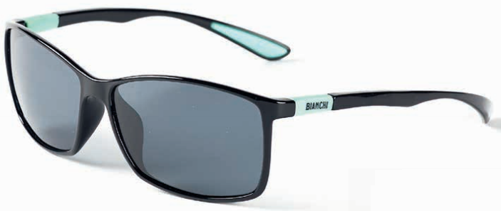 Bianchi Light Sunglasses