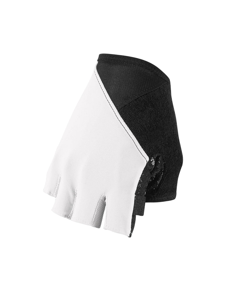 Assos Gloves summer_S7 (2019) White