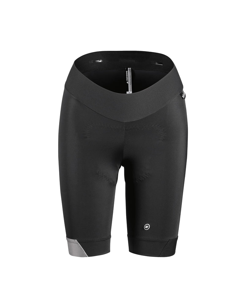 Assos H.laalaiShorts_s7 Lady Silver Fever