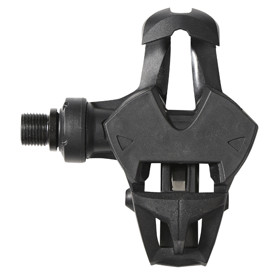 Time XPRESSO 2 Road Pedals