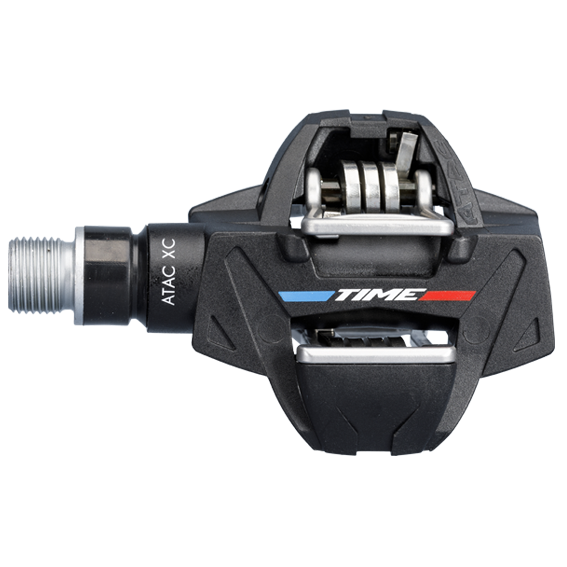 Time ATAC XC 6 Pedals - France