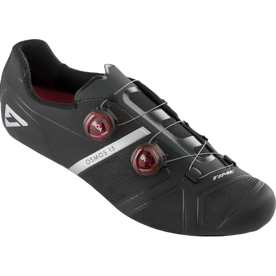 Time OSMOS 15 Road Shoes