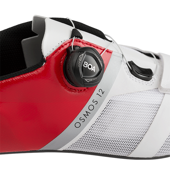 Time OSMOS 12 Road Shoes