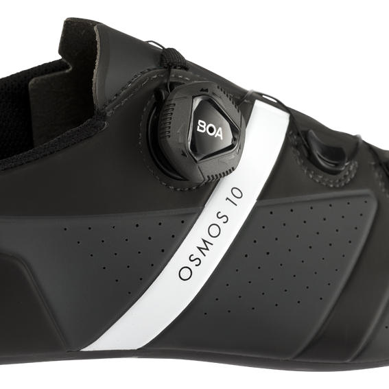 Time OSMOS 10 Road Shoes