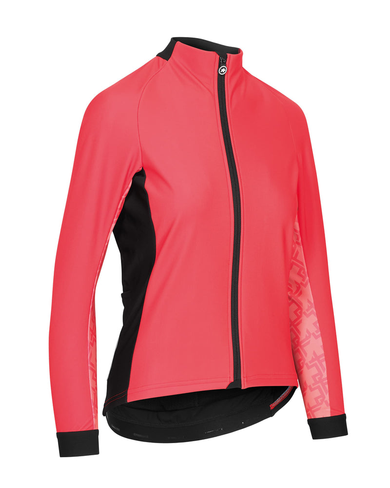 Assos UMA GT Winter Jacket