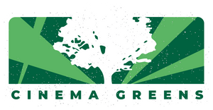 Cinema Greens