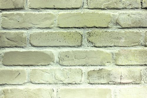 Brick Panels or Walls