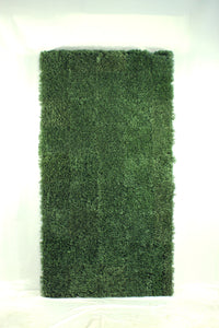 Grass Panels or Walls