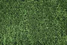 Load image into Gallery viewer, Artificial Turf - Athletic