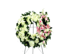 Load image into Gallery viewer, Funeral Flowers