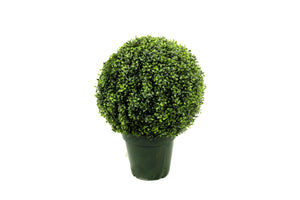 Boxwood Balls - Artificial 1.5'
