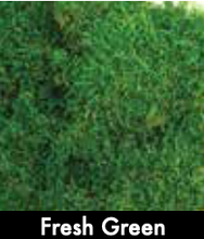 Load image into Gallery viewer, Sheet Moss Preserved (Bulk)- Fresh Green