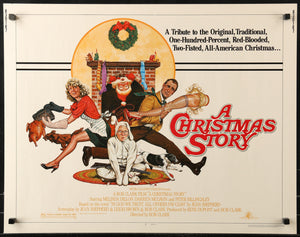 Package - A Christmas Story