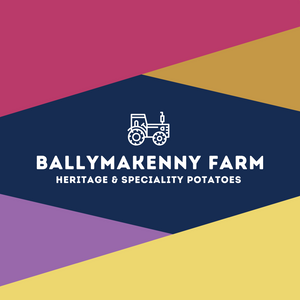 Ballymakenny Farm Gift Card The Gift of Farm to Fork